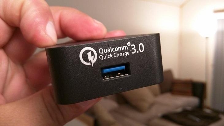Nhược điểm của công nghệ sạc nhanh Quick Charge 4.0 là gì?