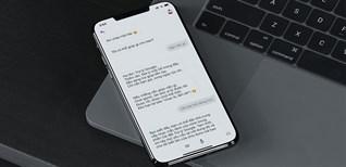 Hướng dẫn cài đặt và kích hoạt Google Assistant Tiếng Việt cho iOS