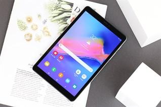 Ưu đãi 500.000 đồng cho khách hàng mua Samsung Galaxy Tab A Plus 8