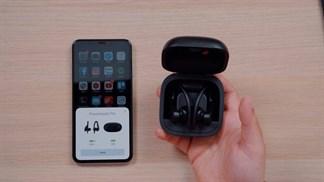 Đánh giá nhanh tai nghe không dây Apple Poverbeats Pro: Có đáng giá 250 USD?