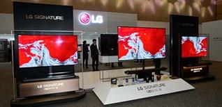 So sánh tivi LG 2019 và LG 2018: Có đáng để nâng cấp?