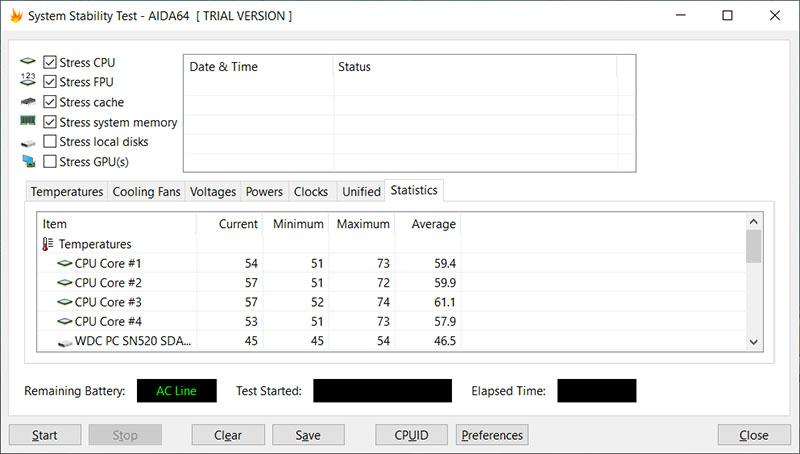 Đánh giá Lenovo Ideapad 530S: Phiên bản sử dụng card đồ họa rời - ảnh 10