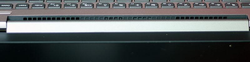 Đánh giá Lenovo Ideapad 530S: Phiên bản sử dụng card đồ họa rời - ảnh 9