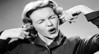 Độ ồn là gì? Cường độ tối đa con người có thể nghe là bao nhiêu?