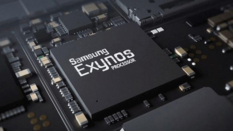 Chip di động 3nm của Samsung sẽ cung cấp hiệu năng, thời lượng pin cao hơn