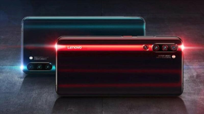 Lenovo Z6 Youth Edition sẽ sở hữu chip Snap. 730 hoặc Snap. 730G - ảnh 1