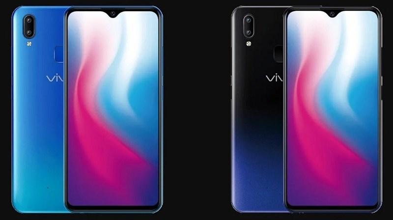 Vivo Y91 có thêm biến thể mới: RAM 3GB, chip Snapdragon 439, giá hơn 3 triệu