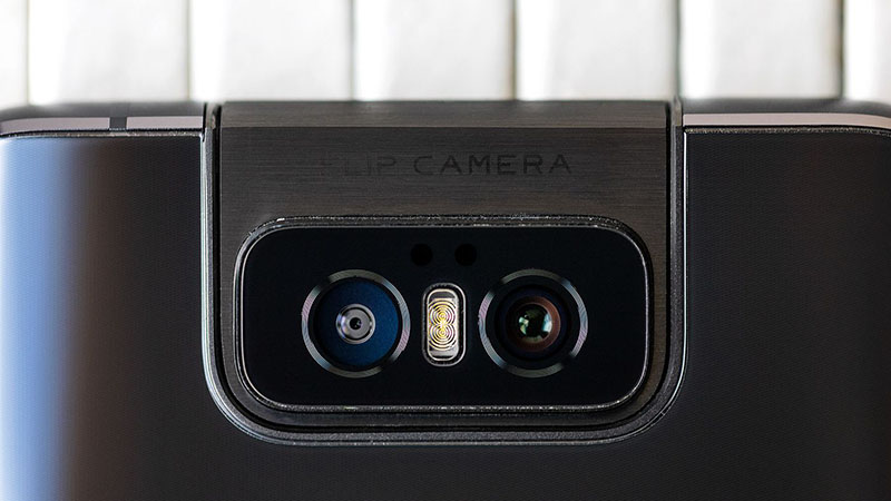 camera asus zenfone 6
