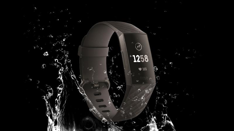 Thiết bị đeo thông minh Fitbit giảm giá mạnh, đặt mua ngay! - ảnh 2