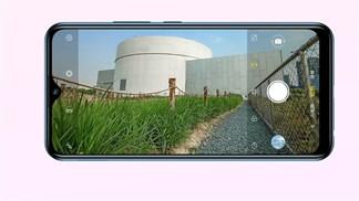 Vivo Y3 trình làng: 3 camera, pin 5.000mAh, giá 5 triệu