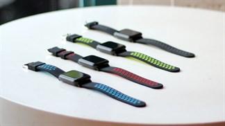 Đánh giá Colmi S9 Plus: Smartwatch thiết kế thời trang, giá chỉ tầm 1 triệu