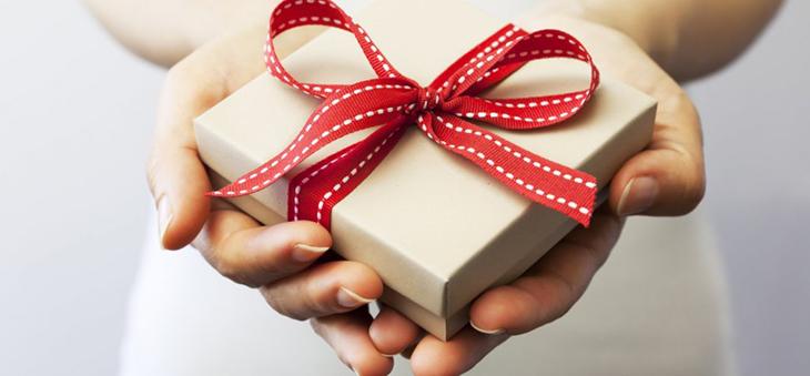 Tặng quà gì thật ý nghĩa cho bố nhân Ngày của cha