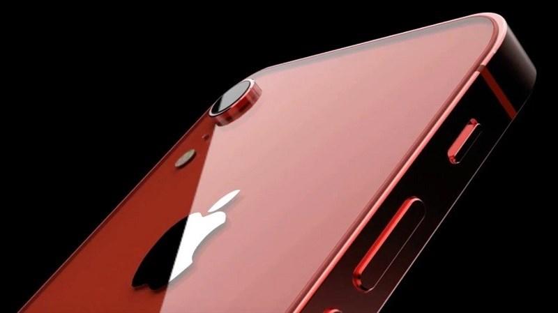 iPhone SE 2 có cấu hình như iPhone 8, sẽ ra mắt vào năm sau?