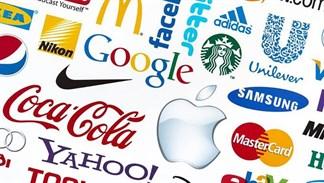 Apple lại dẫn đầu top thương hiệu giá trị nhất thế giới 2019