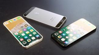 Chờ đón Điểm Nhấn Công Nghệ 20h30 tối nay: Ai fans iPhone SE 2 điểm danh?