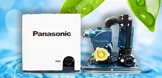 Máy bơm nước tăng áp là gì? Sử dụng trong trường hợp nào?