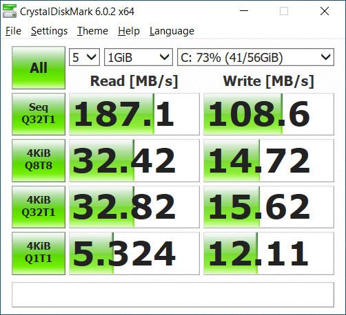 Đánh giá Acer Swift 1: Chiếc laptop hoàn hảo trong phân khúc