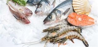 5 cách bảo quản thực phẩm không cần tủ lạnh hiệu quả, dễ thực hiện