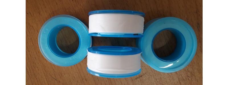 Cách xử lý vòi nước bị rò rỉ vô cùng đơn giản ngay tại nhà