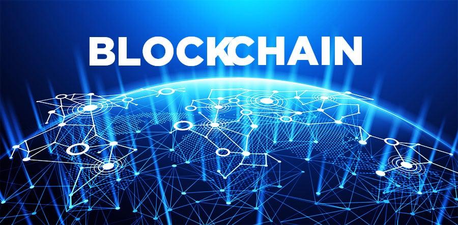 Blockchain là gì? Hoạt động như thế nào? Ứng dụng ra sao?