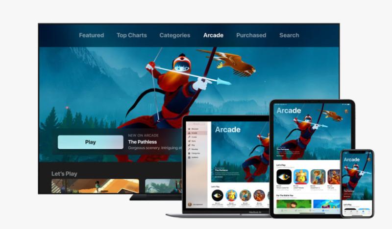 Android sẽ tuyệt vời hơn nếu sở hữu những tính năng mới này của iOS 13