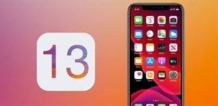 Những tính năng ẩn trên iOS 13 mà Apple chưa công bố