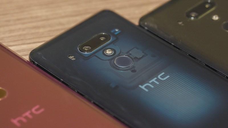 HTC teaser sự kiện ngày 11/6, có thể ra mắt HTC U19e