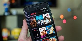 Top 5 phim hay trên Netflix có Vietsub bạn không nên bỏ lỡ | 2020