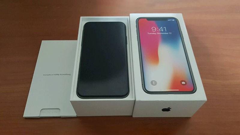 iphone cũ