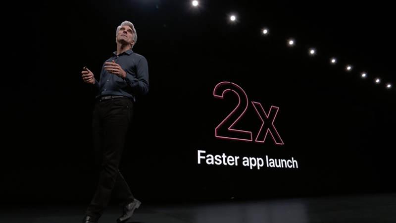 iOS 13 và Android Q sẽ mang lại cho smartphone và người dùng những gì? - ảnh 2