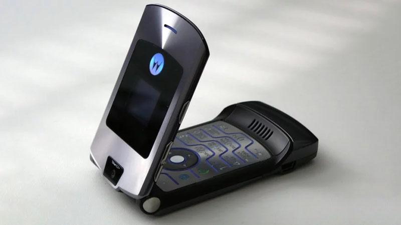 Dùng điện thoại cùi trong 1 tuần để nhận 1.000 USD, bạn dám không? - ảnh 2