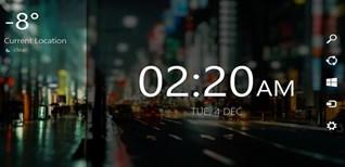 Hướng dẫn cách chỉnh giờ trên Windows 10 cực đơn giản
