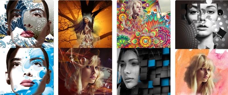 5 ứng dụng & game hấp dẫn đang FREE cho iPhone, iPad (13/6) - ảnh 5