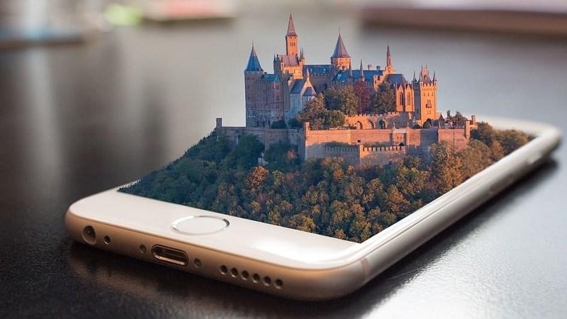 5 ứng dụng & game hấp dẫn đang FREE cho iPhone, iPad (13/6)