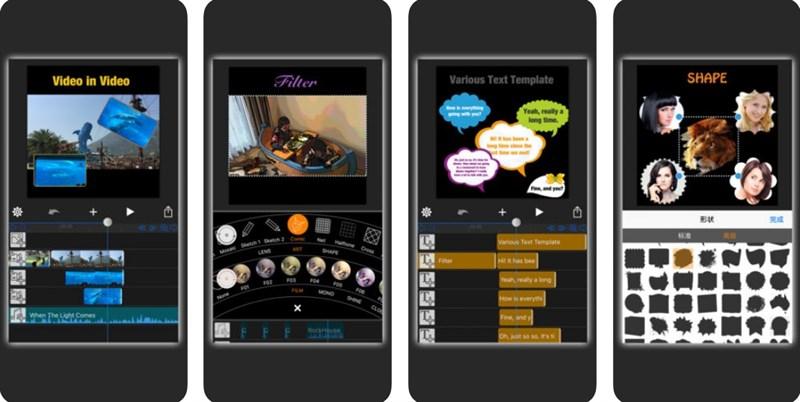 5 ứng dụng & game hấp dẫn đang FREE cho iPhone, iPad (13/6) - ảnh 6