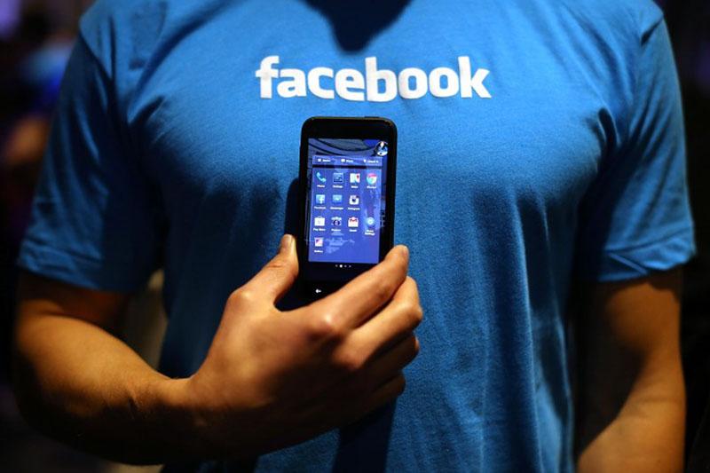 Facebook sẽ trả tiền để theo dõi cách bạn sử dụng điện thoại - ảnh 3