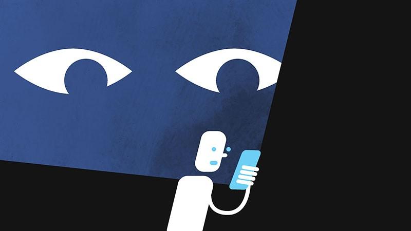 Facebook sẽ trả tiền để theo dõi cách bạn sử dụng điện thoại - ảnh 2