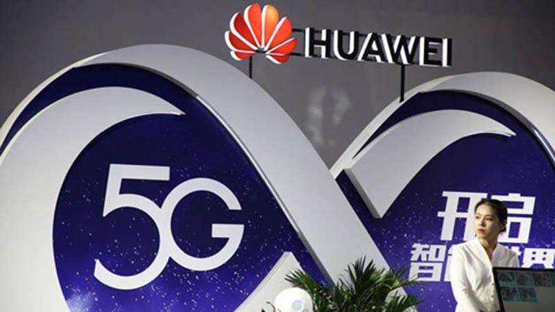 Nhà Trắng yêu cầu Mỹ hoãn lệnh cấm với Huawei trong 2 năm - ảnh 2