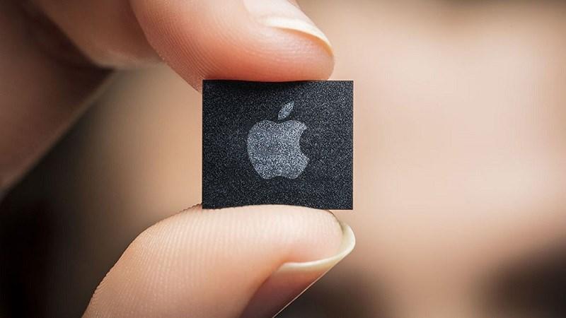 Apple đang đàm phán mua lại bộ phận modem Intel ở Đức