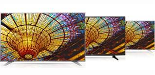 So sánh HDR10, HDR10+ và Dolby Vision: Có gì khác biệt?