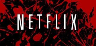 Top 5 bộ phim kinh dị hay nhất trên Netflix | cập nhật 2020