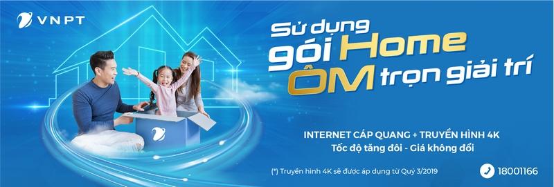 3 gói cước internet cáp quang giá rẻ của Viettel, FPT, VNPT: Chỉ từ 165k/tháng - ảnh 5