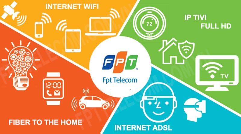 3 gói cước internet cáp quang giá rẻ của Viettel, FPT, VNPT: Chỉ từ 165k/tháng - ảnh 4