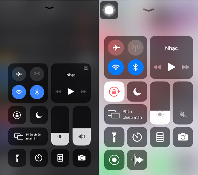 iOS_control