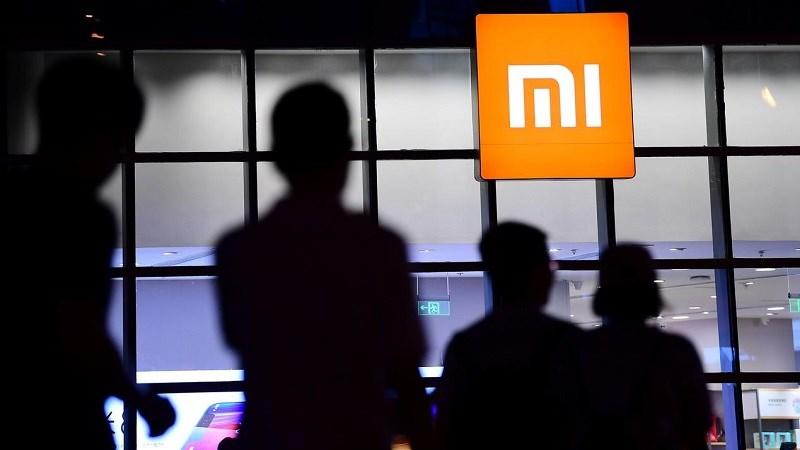 CEO Xiaomi đặt mục tiêu chiếm lĩnh thị trường Trung Quốc trong 3 năm