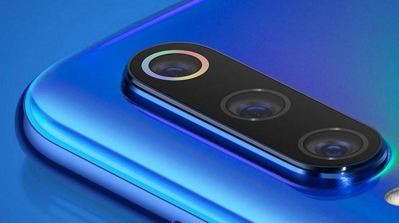 Lộ bằng chứng cho thấy Xiaomi sẽ là hãng đầu tiên dùng camera 64 MP trên smartphone