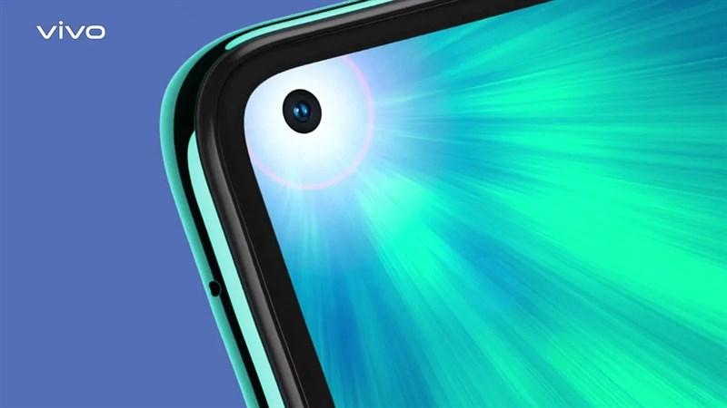 Vivo Z1 Pro dùng chip Snapdragon 712, pin 5.000 mAh lộ ngày ra mắt