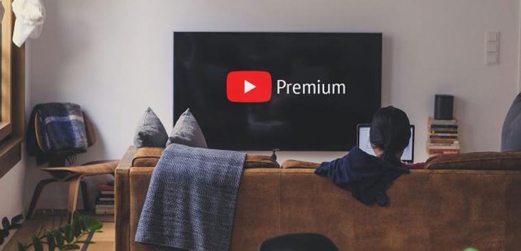 YouTube Premium là gì? Có mất phí không? Có thể làm được những gì?