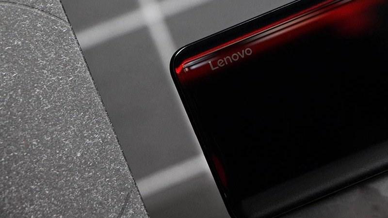 Lenovo Z6 ấn định ngày ra mắt chính thức