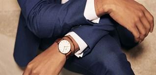 Đồng hồ Daniel Wellington của nước nào, ưu điểm và dòng sản phẩm nổi bật